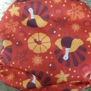 Fall Cloth Diapers